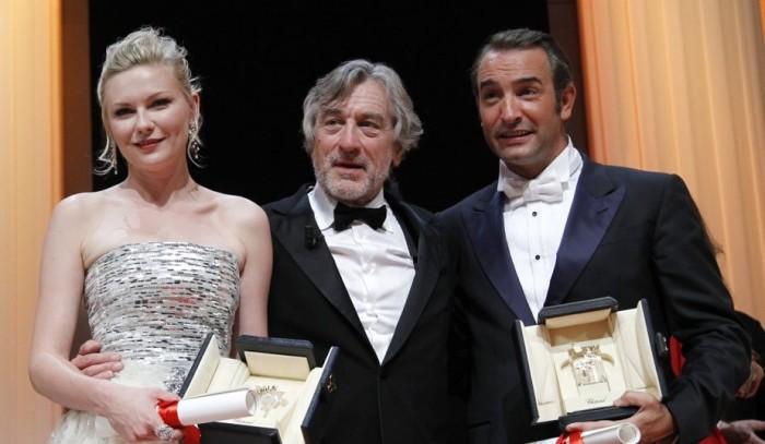 Cannes 2011 : Un Palmarès sous le signe de l'émotion