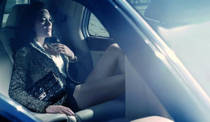 Sac Miss Dior le nouveau classique de Dior