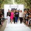 On Aura Tout Vu Haute-Couture Automne Hiver 2011-2012