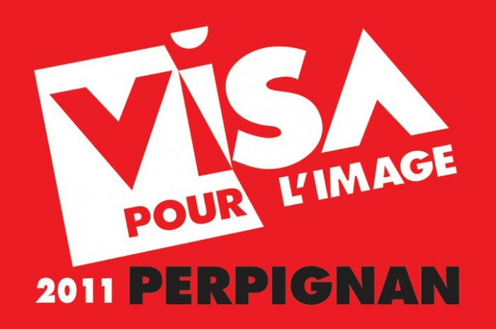 Festival Visa pour l'Image 2011, le rendez-vous du photojournalisme