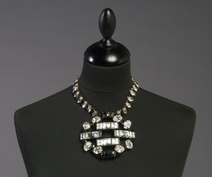 Vente aux enchères des Fashion Materials de Paco Rabanne