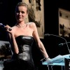 AmfAR – Cinema against AIDS Cannes 2012