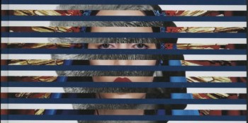 Le Grand Prix du Livre de Mode 2012 de la Rue Aux Etoiles