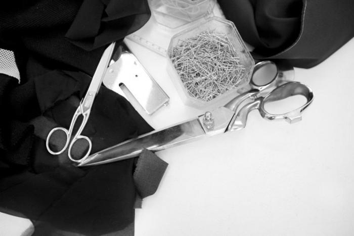 Atelier pour Hommes par Dior