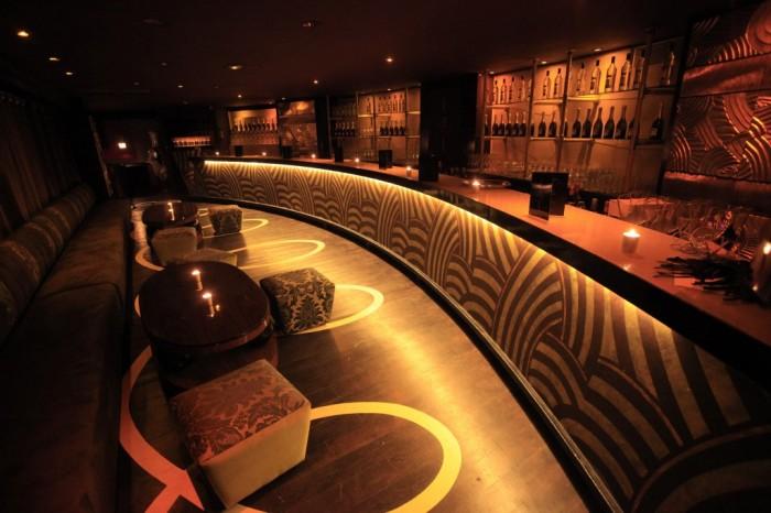 Club Royale By Terrazza Martini