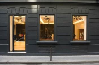 Notify ouvre sa première boutique atelier