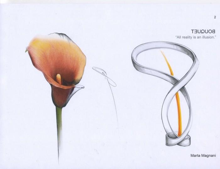 Les Fleurs Enchantées de Van Cleef & Arpels