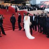 In the Mood for Cannes – Part V