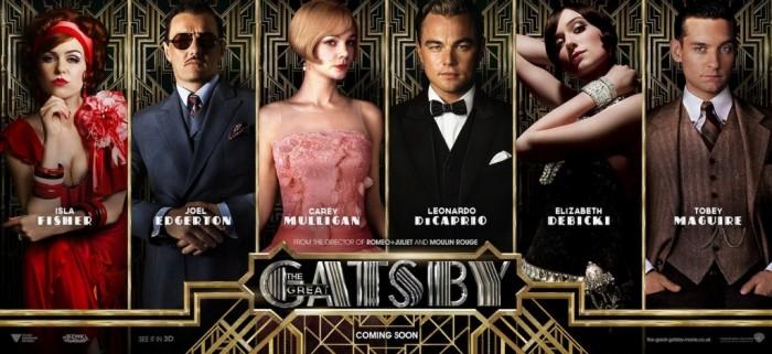 Solstiss, le dentellier français de Gatsby le Magnifique