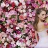 Impressions Dior, l'Impressionnisme et Dior au Musée Christian Dior
