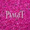 Piaget Rose Day : le concert