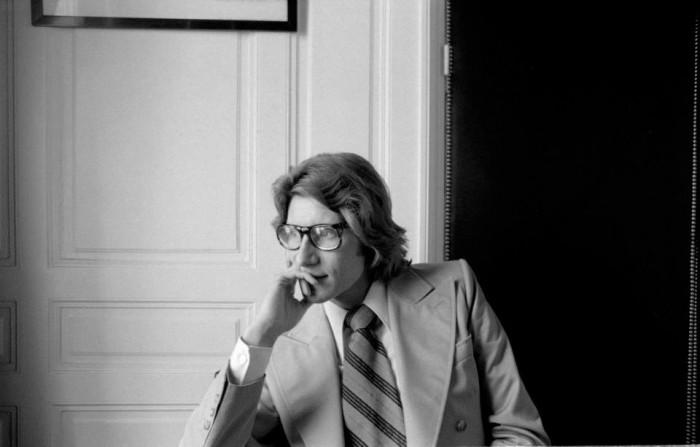 Le regard de Cecil Beaton s'expose chez Sotheby's