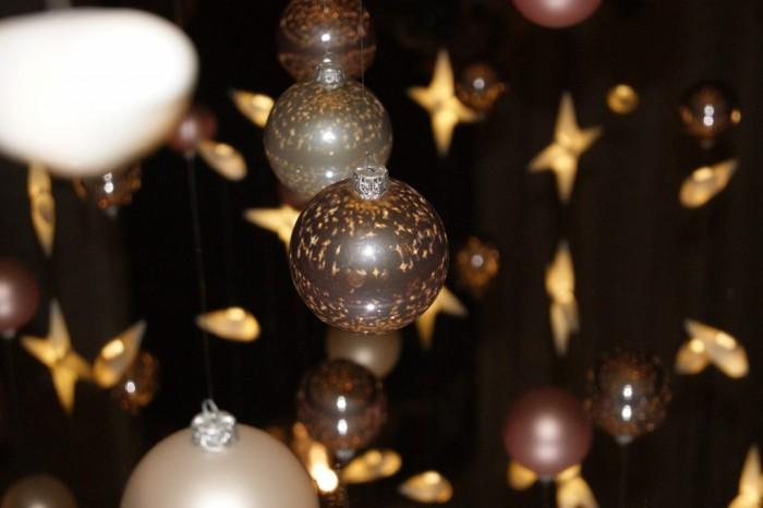 Un Noël très Palace au Royal Monceau, Raffles Paris