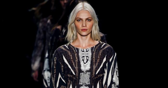 Iodice – Fashion Rio – Inverno 2014