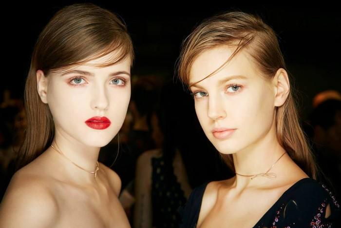 L'insoutenable légèreté de la Haute-Couture Dior