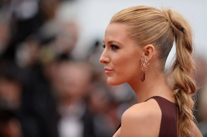 Que le 67ème Festival de Cannes commence
