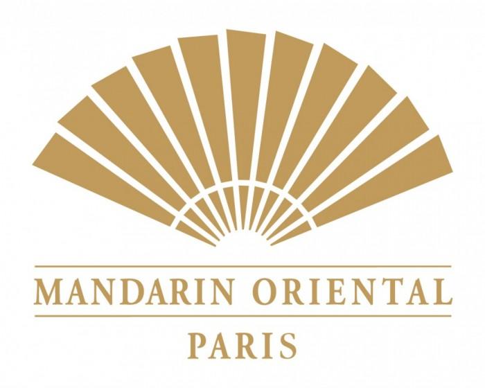 Le Mandarin Oriental, Paris fête la Vogue Fashion Night Out