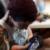 Le tatouage, une pratique artistique mise à l'honneur par 8.6