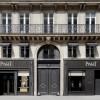 Découvrez 7 Paix, le nouveau flagship de la Maison Piaget