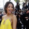 Les Chroniques de Cannes