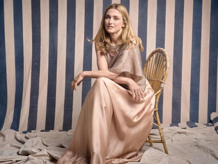 L'Instagram Portrait Studio du Vanity Fair au Festival de Cannes
