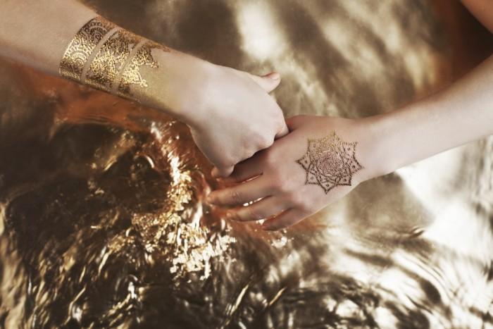 Passez une soiree Tattoo à l'Hôtel Renaissance Vendôme