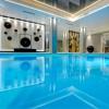 Le Spa by Carita au Best Western Plus Hôtel & Spa de Chassieu