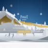 Un Noël illuminé par la magie de Piaget