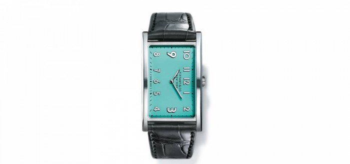 Tiffany & Co, la collection East West s'enrichit