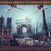 Gagnez votre shooting pro au Manoir de Paris