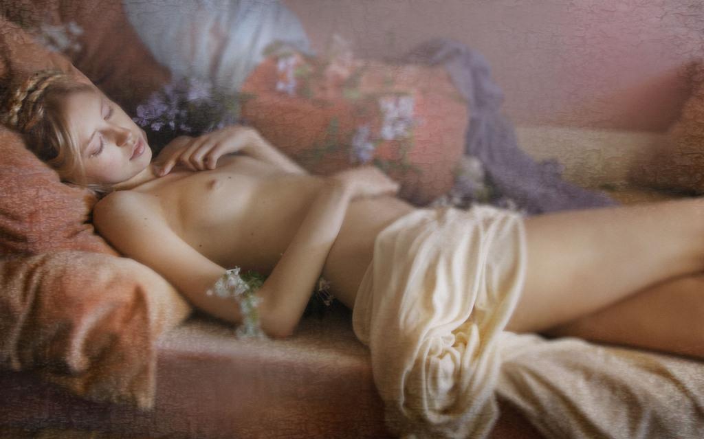 femme nue sexe escort saint cyr