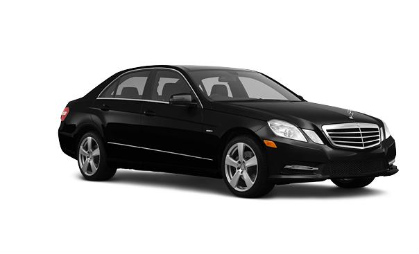 Mercedes Classe A Noire : maryo 39 s bazaar mercedes classe e noire ~ Maxctalentgroup.com Avis de Voitures