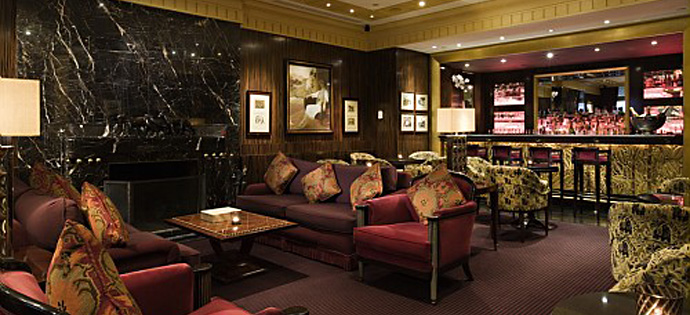 caviar champagne au sofitel paris le faubourg maryo 39 s bazaar. Black Bedroom Furniture Sets. Home Design Ideas