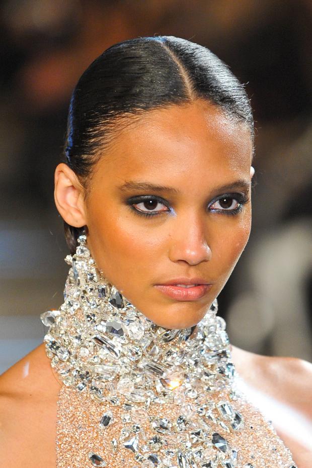 alexandre-vauthier-details-haute-couture-spring-2013-pfw8