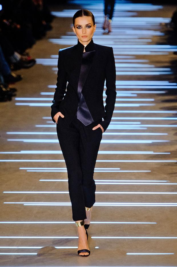 alexandre-vauthier-haute-couture-spring-2013-pfw1