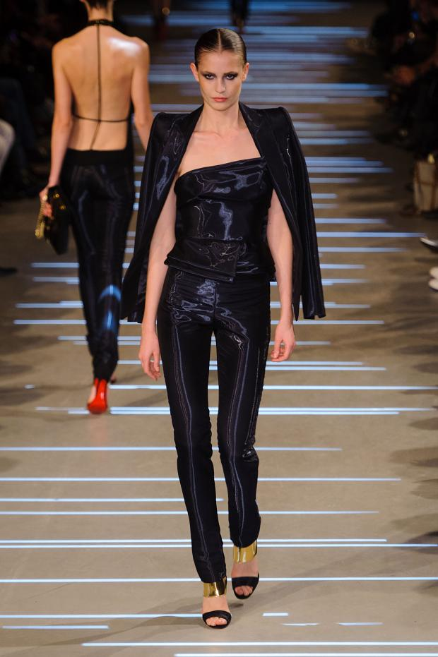 alexandre-vauthier-haute-couture-spring-2013-pfw10