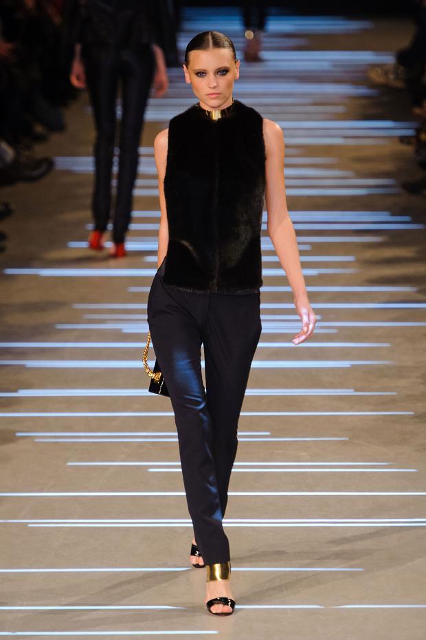 alexandre-vauthier-haute-couture-spring-2013-pfw11