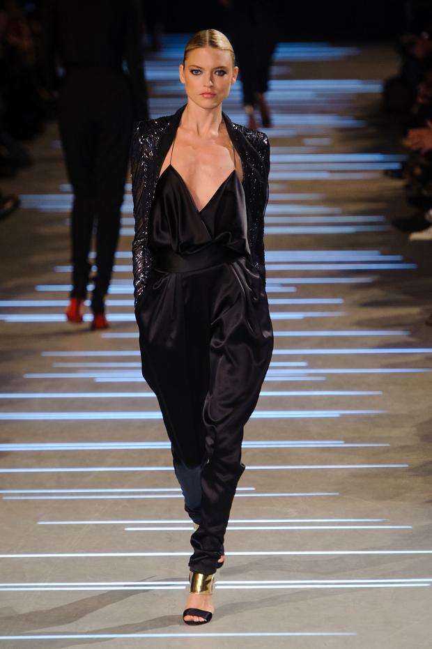 alexandre-vauthier-haute-couture-spring-2013-pfw16