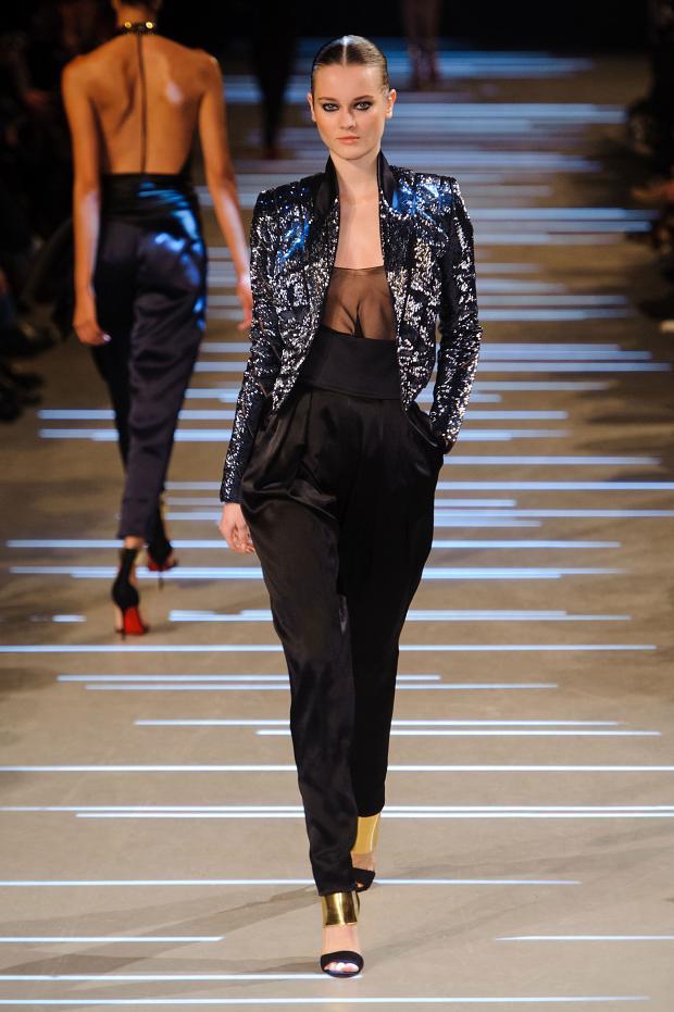 alexandre-vauthier-haute-couture-spring-2013-pfw18