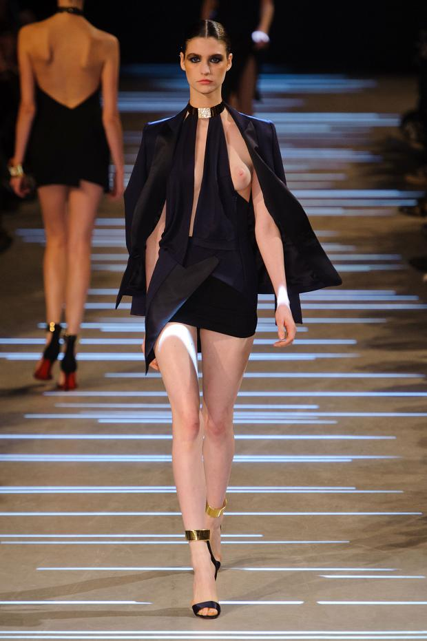 alexandre-vauthier-haute-couture-spring-2013-pfw20