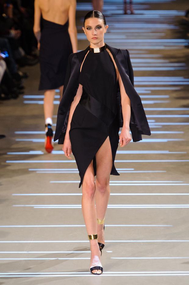 alexandre-vauthier-haute-couture-spring-2013-pfw22