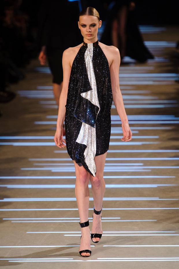 alexandre-vauthier-haute-couture-spring-2013-pfw23