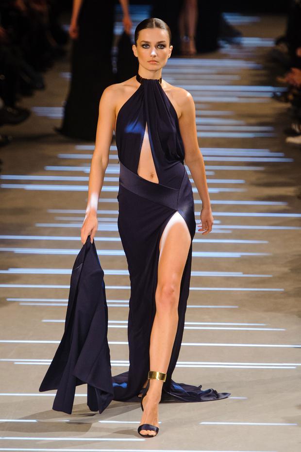 alexandre-vauthier-haute-couture-spring-2013-pfw25