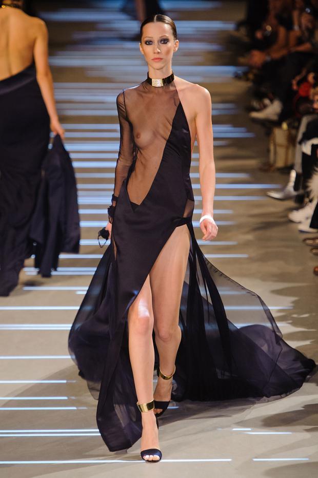 alexandre-vauthier-haute-couture-spring-2013-pfw26