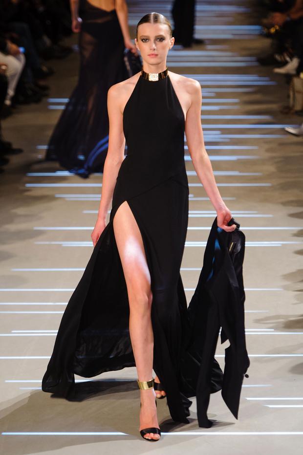 alexandre-vauthier-haute-couture-spring-2013-pfw28