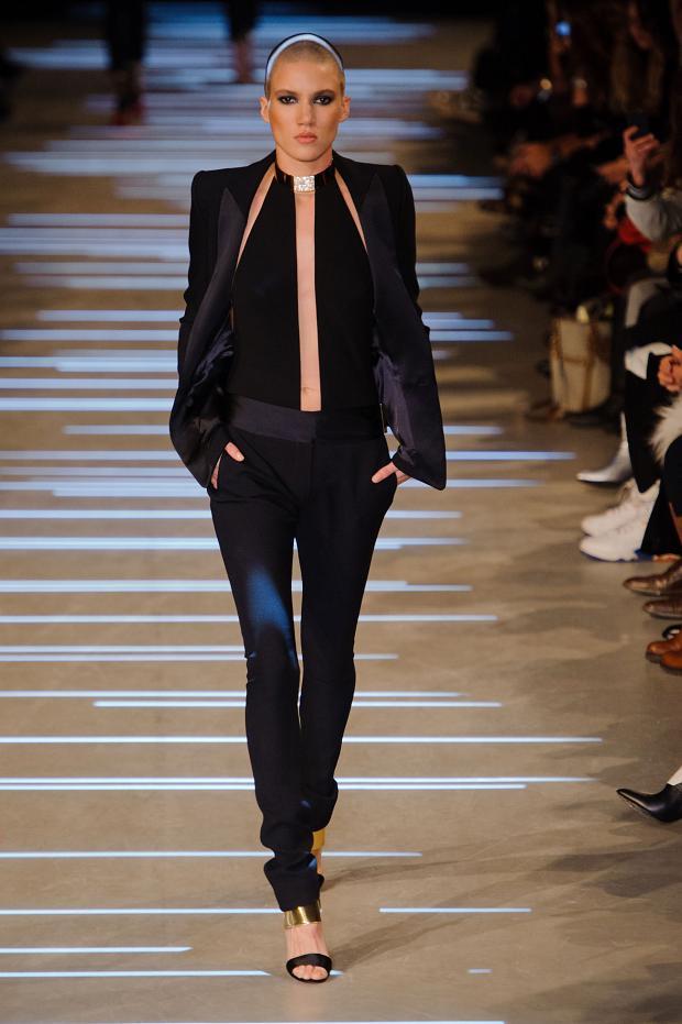 alexandre-vauthier-haute-couture-spring-2013-pfw3