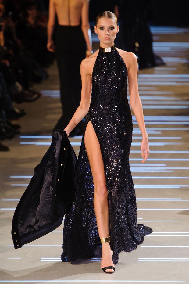 alexandre-vauthier-haute-couture-spring-2013-pfw30