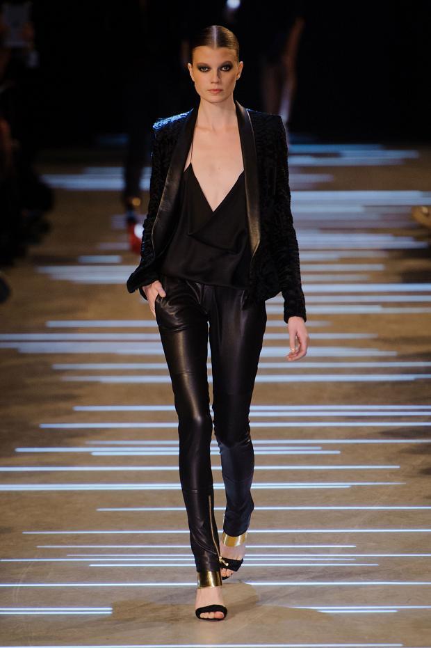 alexandre-vauthier-haute-couture-spring-2013-pfw7