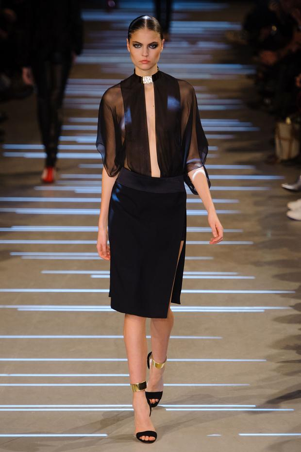 alexandre-vauthier-haute-couture-spring-2013-pfw8
