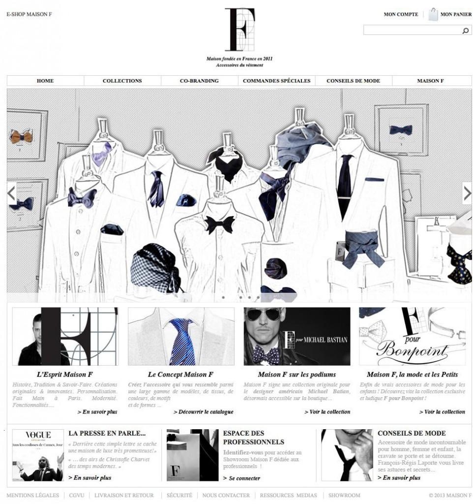 maison f lance son e shop maryo 39 s bazaar. Black Bedroom Furniture Sets. Home Design Ideas